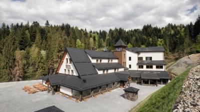 Hotel Żywiecki **** Medical Spa & Sport