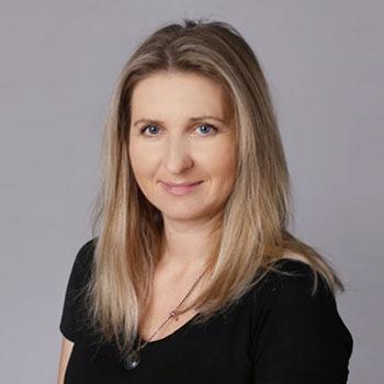 Magdalena Półgrabia